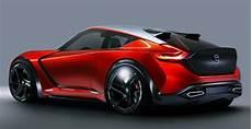 Nissan Z Car 2020 by 2020 Nissan 370z Nismo Review 2020 Nissan 370z Nismo