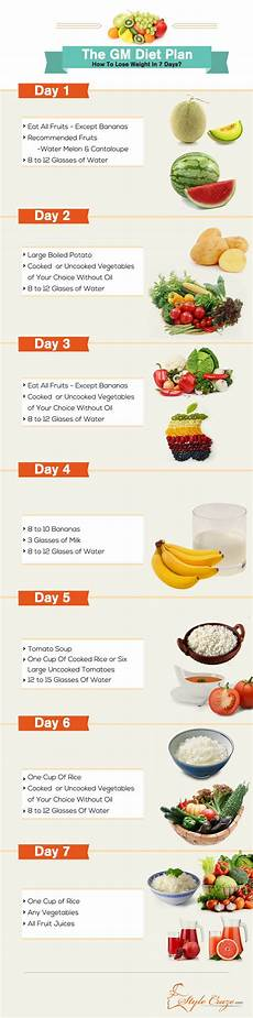 7 diet plan to lose weight fast fotolip rich image