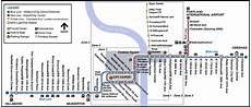 Trimet Organizational Chart Picmet 03 Transportation