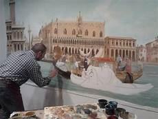 italian frescos the best of mariani affreschi at