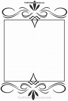 Stationery Border Design Free Printable Stationary Borders Free Printable Christian