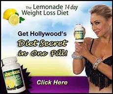 Lemonade Diet Review Fat Loss Weight Loss Look Good Naked