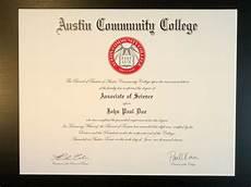 Fake College Certificate Fake Diplomas Amp Certificates College Amp University Replicas