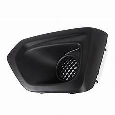 2013 Subaru Impreza Right Fog Light Cover Fog Light Bezel Amp Cover For Subaru Imprez