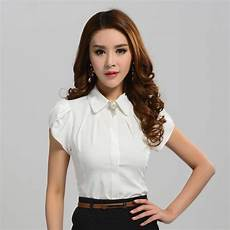 office blouse for office work blouses clothing