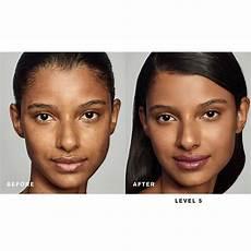 Maquillaje Estee Lauder Double Wear Light Base De Maquillaje Est 233 E Lauder Double Wear Light 3w1 5