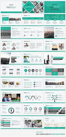 Presentation Powerpoint Template Elite Corporate Powerpoint Template Makes Your