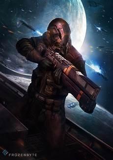 Blizzard Associate Game Designer Salary Video Game Concept Artist Salary Art Wallpaper