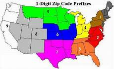 Dataquick Zip Code Chart 35 Best Images About Online Retail Sales Amp Shipping On