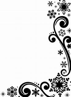 Side Border Designs Darice 174 4 25 X 5 75 Embossing Folder Side Design