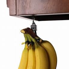 unique banana holder by banana bungee easy to use banana