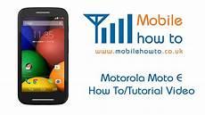Moto E4 Notification Light Settings How To Setup Call Forwarding Motorola Moto E Youtube