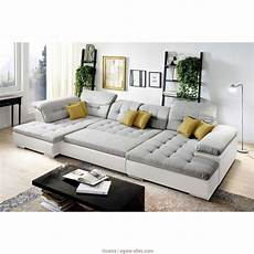 divano usato vicenza casuale 6 divano usato vicenza subito jake vintage