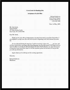 How To Write An Amazing Cover Letter How To Write A Successful Cover Letter