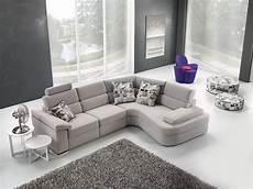 gobbo divani divano gobbo salotti