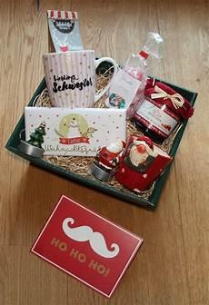 weihnachtsgeschenk beste schwester gift2goshop auf