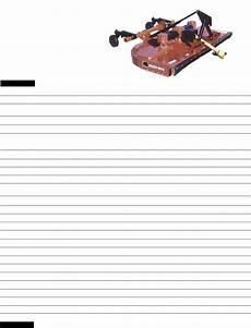 Bush Hog Brush Cutter 3210 User Guide Manualsonline Com