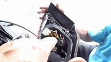 2014 Kia Brake Light Bulb How To Remove Or Replace A Kia Optima Lamp Or Bulb