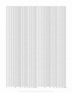 3 Cycle Semi Log Graph Paper Free Online Graph Paper Logarithmic