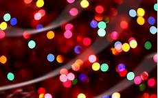 Free Desk Light Christmas Lights Backgrounds Pixelstalk Net