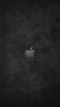 Iphone 6s Plus Wallpaper Apple Logo by Iphone 6 Plus Official Wallpaper Wallpapersafari