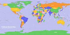 World Maps Online World Maps Free Online World Maps Map Pictures
