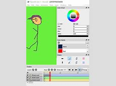 7 Best Free Animation Software For Kids For Windows