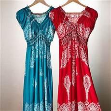 zulily plus size clothes for zulily plus size dresses curve appeal
