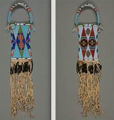 1475 best bead work images on bead weaving