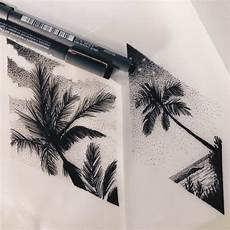 Tree Designs Tumblr Palmtree Tumblr