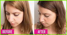 l oreal creme gloss hair color review and shades