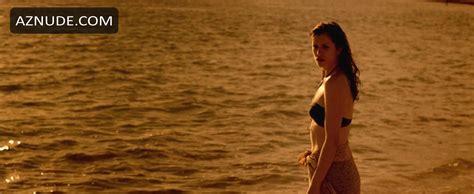 A Girl Naked Having Sex