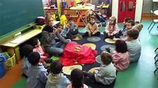 educacion infantil trabajando el mindfulness en el aula infantil 3 a 241 os b