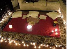 150 best DIY boyfriend. images on Pinterest   Valentines