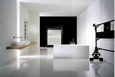 Modern Bathroom Layouts 28 Best Contemporary Bathroom Design The Wow Style