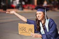 Jobs For Graduated High School Students Should All High School Students Be Able To Get A Summer