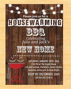 Housewarming Party Invitation Template 23 Housewarming Invitation Templates Psd Ai Free