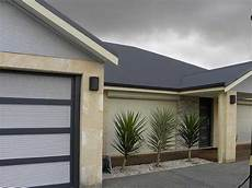 Nu Look Home Design Employee Reviews Quality Roller Shutters Can Also Be Affordable