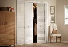 doors interior home depot how to buy stylish interior doors at the home depot