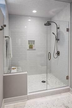 glass subway tile bathroom ideas bathroom astounding pictures of tiled showers plus