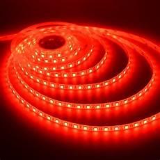 Red Tape Over Light Buy Led Light Online At Best Prices Lumenite Led