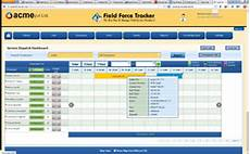 Rapidsoft Systems Launches New Updates To Field Force