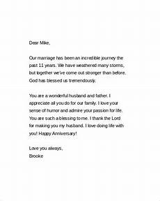 Love Letter To My Husband Sample 11 Sample Of Love Letters To Husband Pdf Word Sample