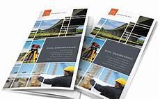 Pamflet Designs Pamphlet Templates Business Pamphlet Designs Amp Ideas
