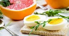grapefruit boiled egg diet livestrong