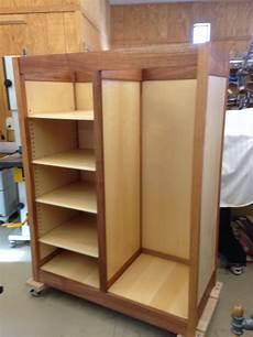 cabinet frames with adjustable shelves decoste bedroom