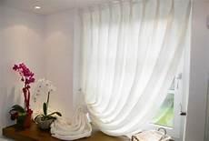 foto tende da letto tende per da letto orchid s corner inspiration