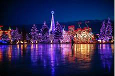 Christmas Lights Minnesota 2018 Bentleyville Christmas Lights 2018 Hallo Christmas