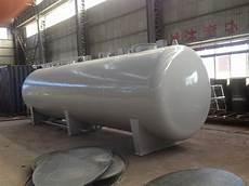 Aboveground Fuel Tanks Diesel Fuel Storage Tanks Aboveground Petrol Tanks