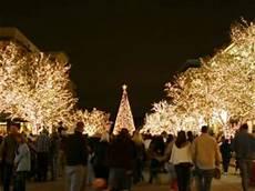 Deer Park Plano Tx Christmas Lights 2019 Christmas And Holiday Light Displays In Collin County